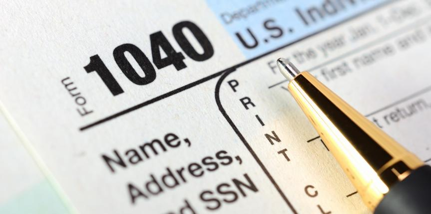 Still Time To Act To Avoid Surprises At Tax Time Irs Special